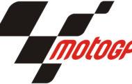 MOTOGP STREAMING : GRATIS SUL PC IN DIRETTA