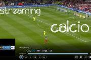 Streaming calcio : ZEMtv e LOGANtv gli addon che funzionano!