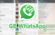WHATSAPP 2 SIM : 2 account sullo stesso telefono