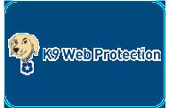 PROTEZIONE BAMBINI INTERNET