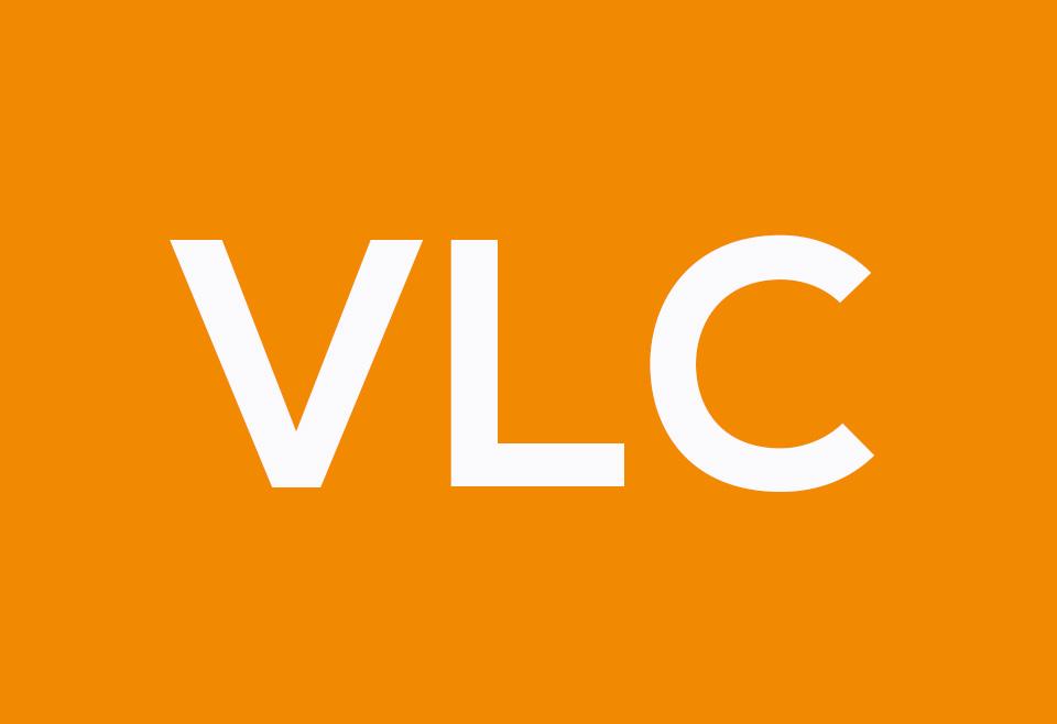 VLC IPTV: come utilizzare VLC per vedere tv IPTV