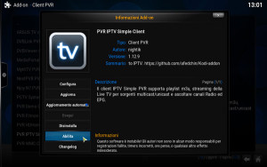 abilitare_tv_kodi_iptv