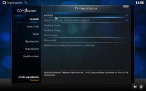 kodi_iptv_abilitato_tv