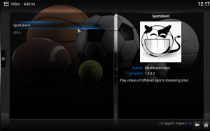 video_addon_kodi