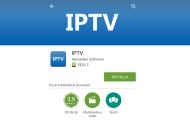 IPTV ANDROID: vedere la tv su smartphone e tablet