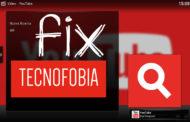 YOUTUBE KODI FIX : avviare youtube su kodi