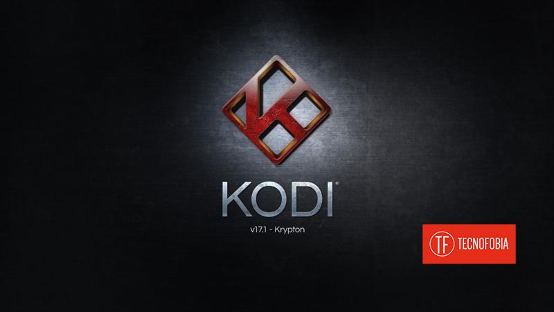 Kodi Configurazione : installazione, iptv, tv, addon.