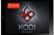 Kodi ipad : ecco come installare il mediacenter
