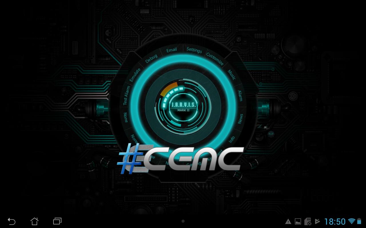 Kodi android 4.2 4.4 : CEMC è la soluzione!