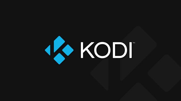 Kodi come funziona ? Ecco la risposta